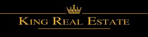 king real yeni logo(2)