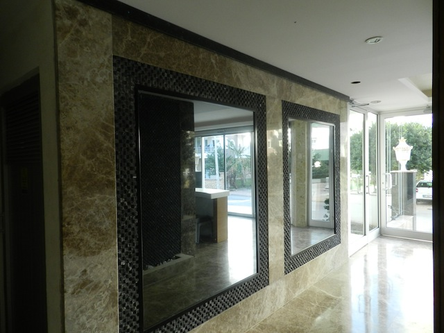 A Rental Guaranteed Apartment in the Center of Antalya 24