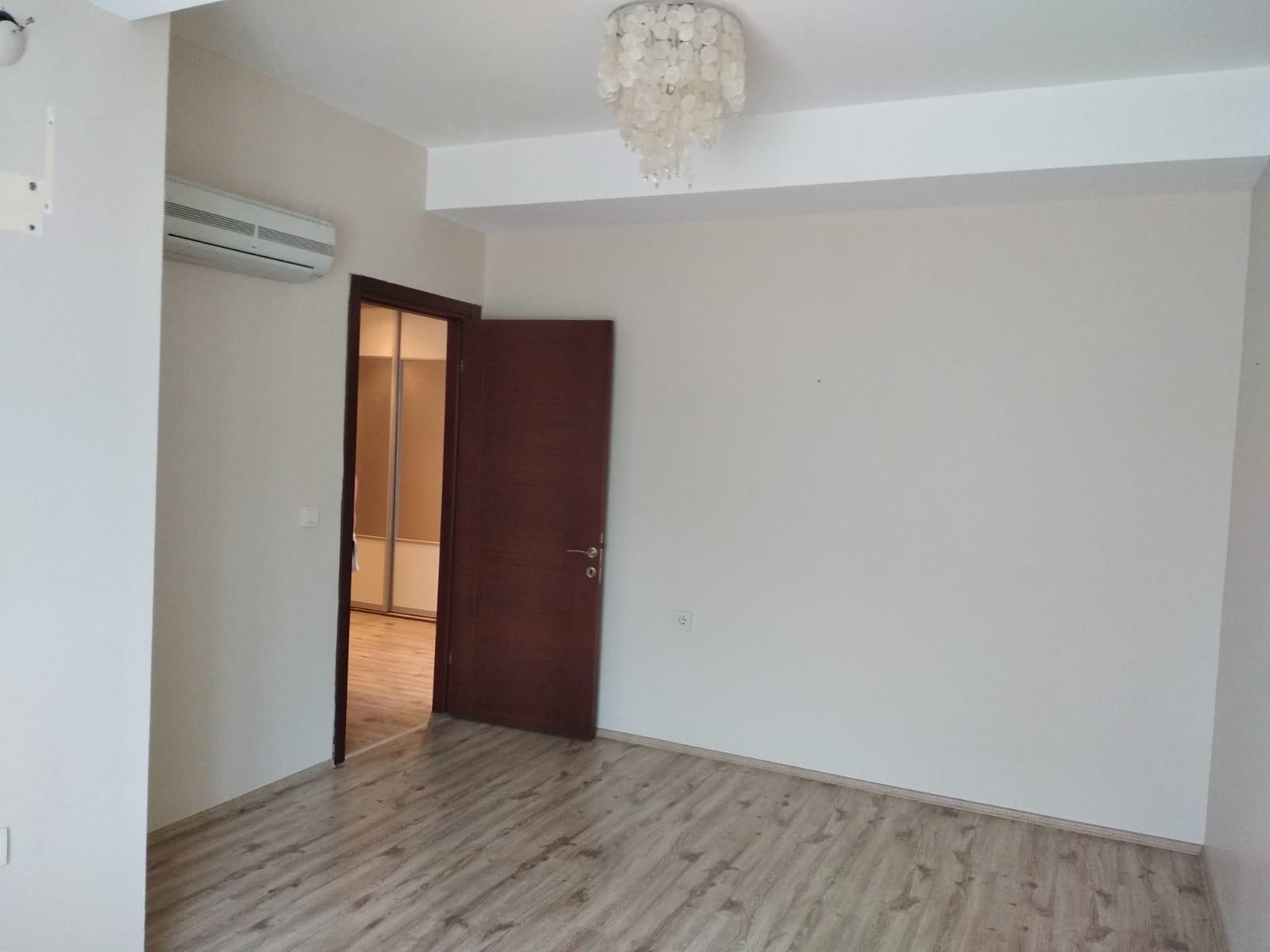 Antalya Classy Residential Complex 20
