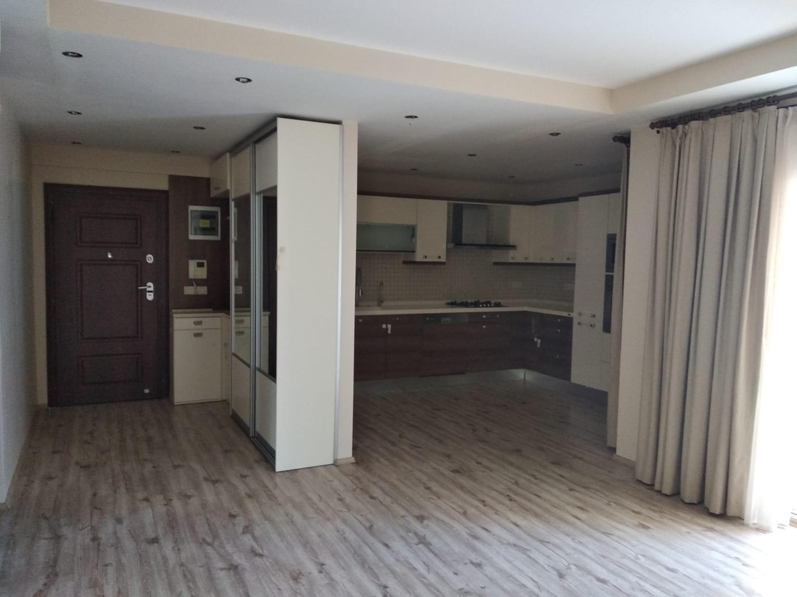 Antalya Classy Residential Complex 17