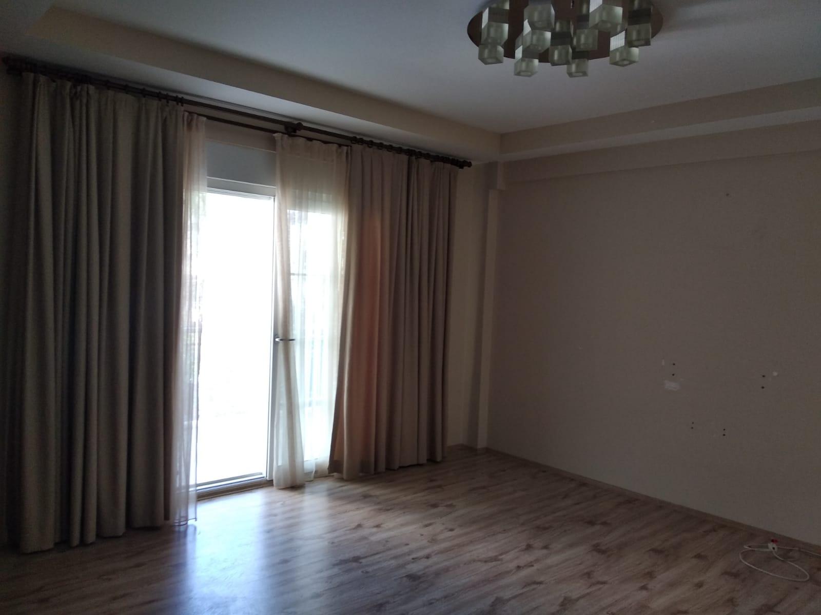 Antalya Classy Residential Complex 14