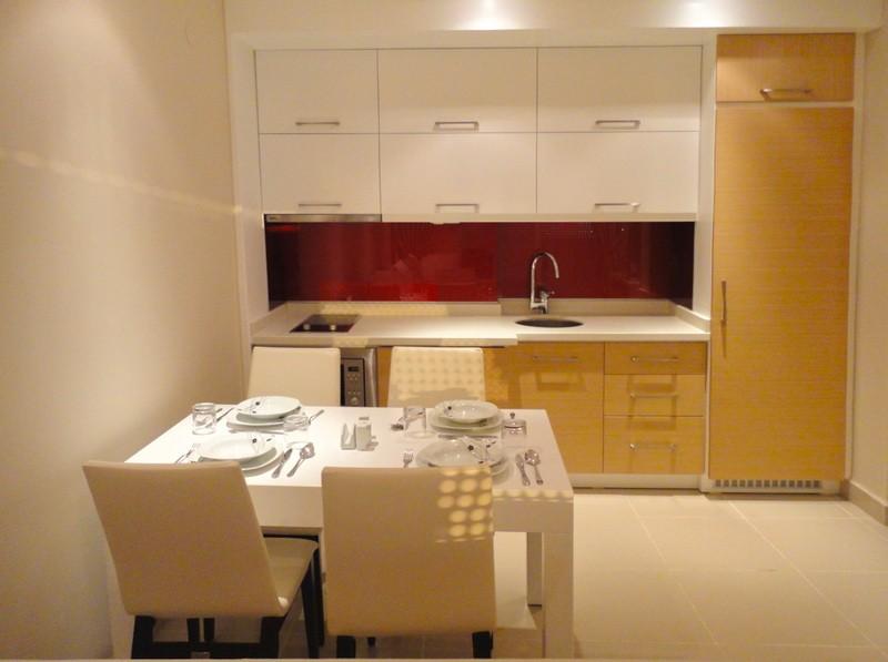 Apartments in Alanya Turkey 18