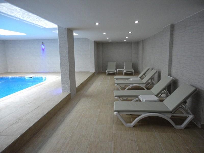 Apartments in Alanya Turkey 19