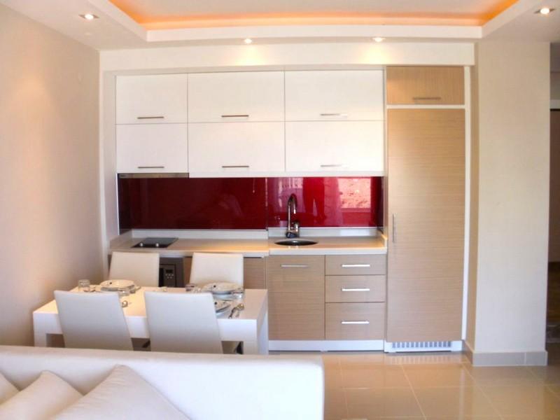 Apartments in Alanya Turkey 11