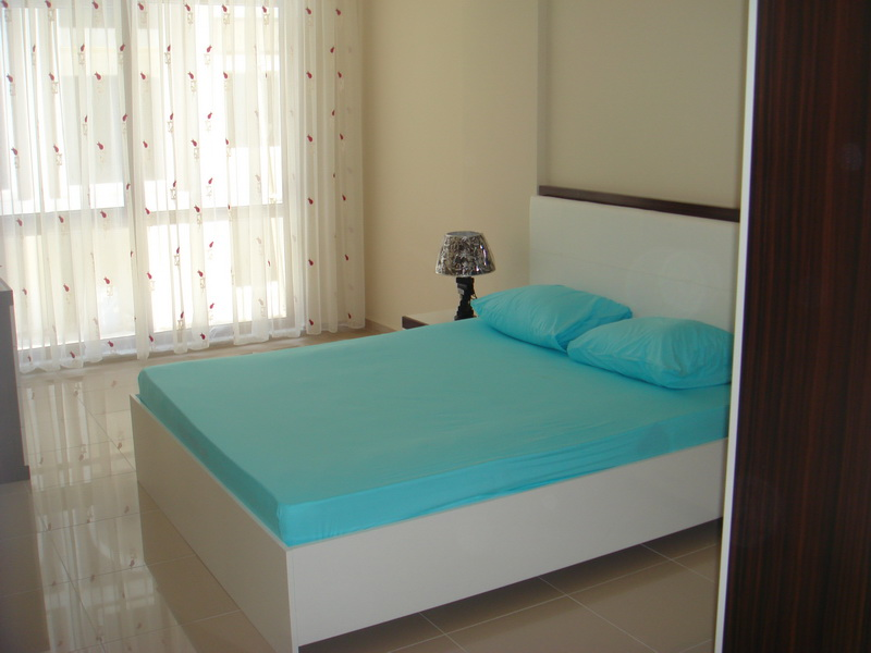 apartments in alanya turkey for sale 10