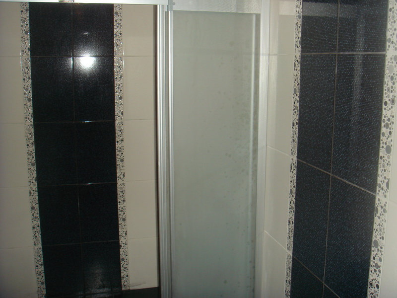 apartments in alanya turkey for sale 12