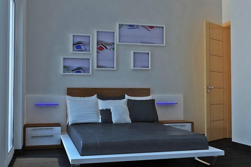 Apartments in Antalya to Buy 12