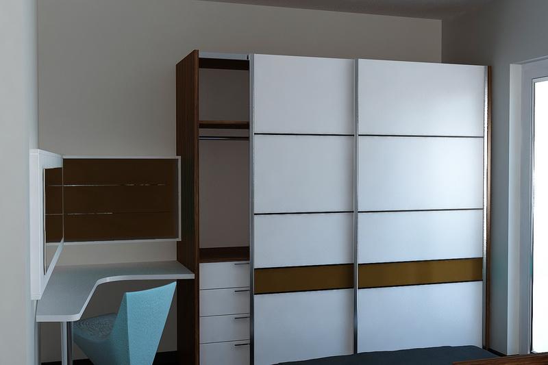 Apartments in Antalya to Buy 11