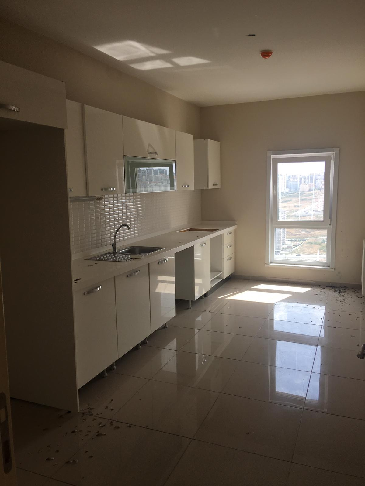 apartments in Istanbul for sale 16
