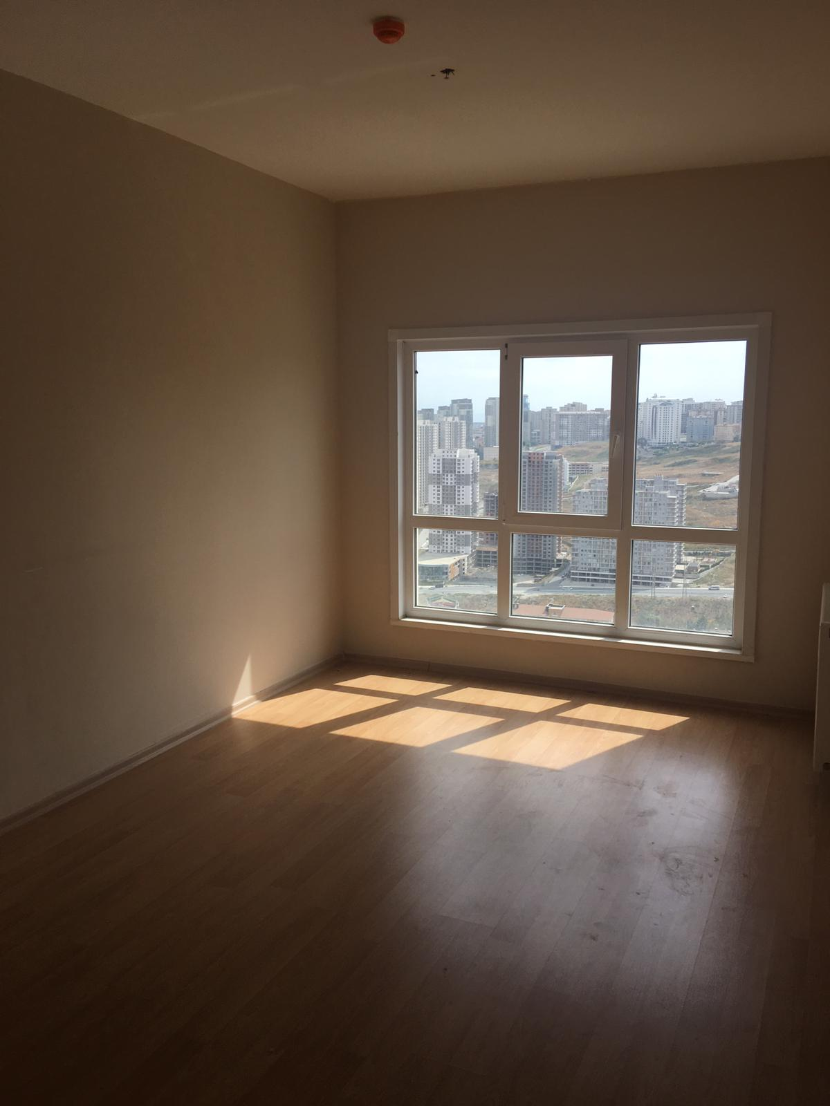apartments in Istanbul for sale 14