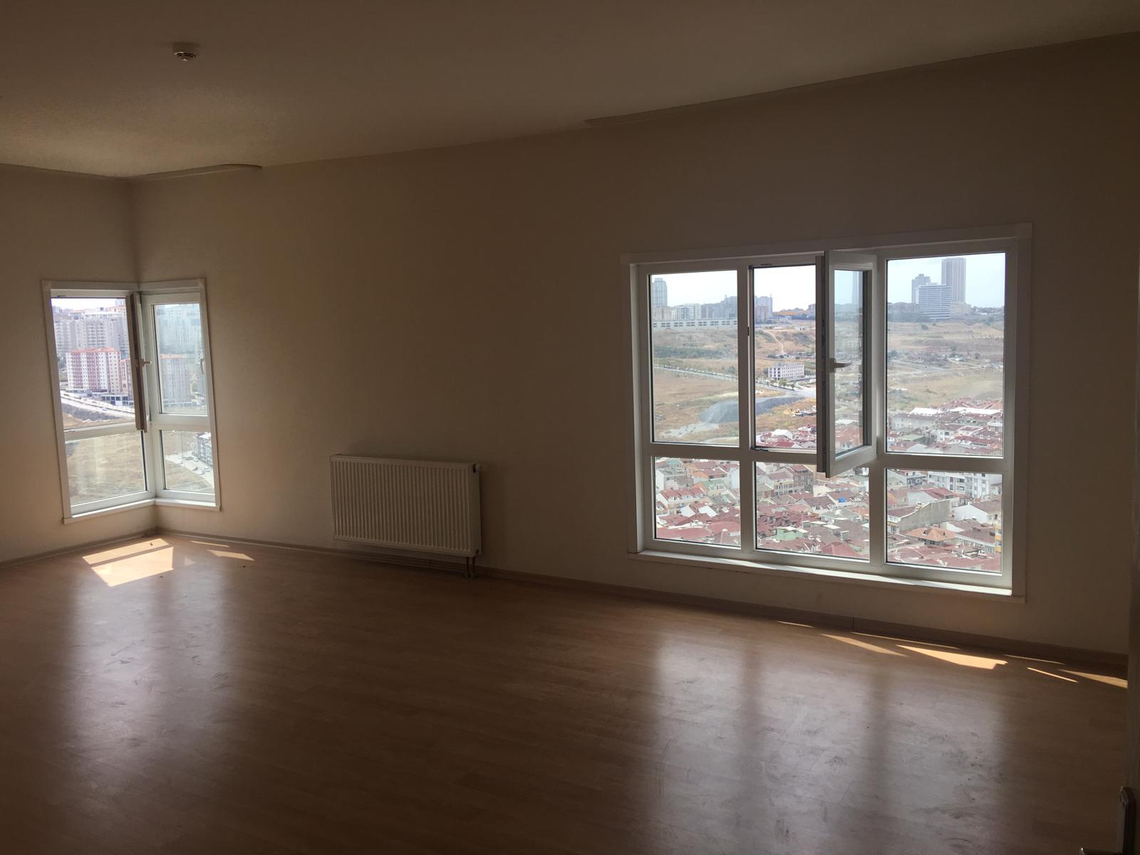 apartments in Istanbul for sale 10
