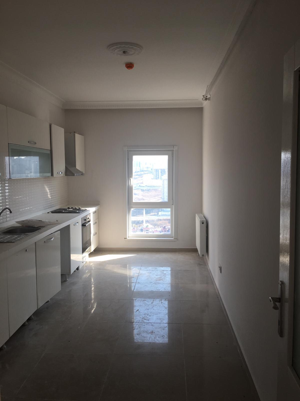 apartments in Istanbul for sale 24