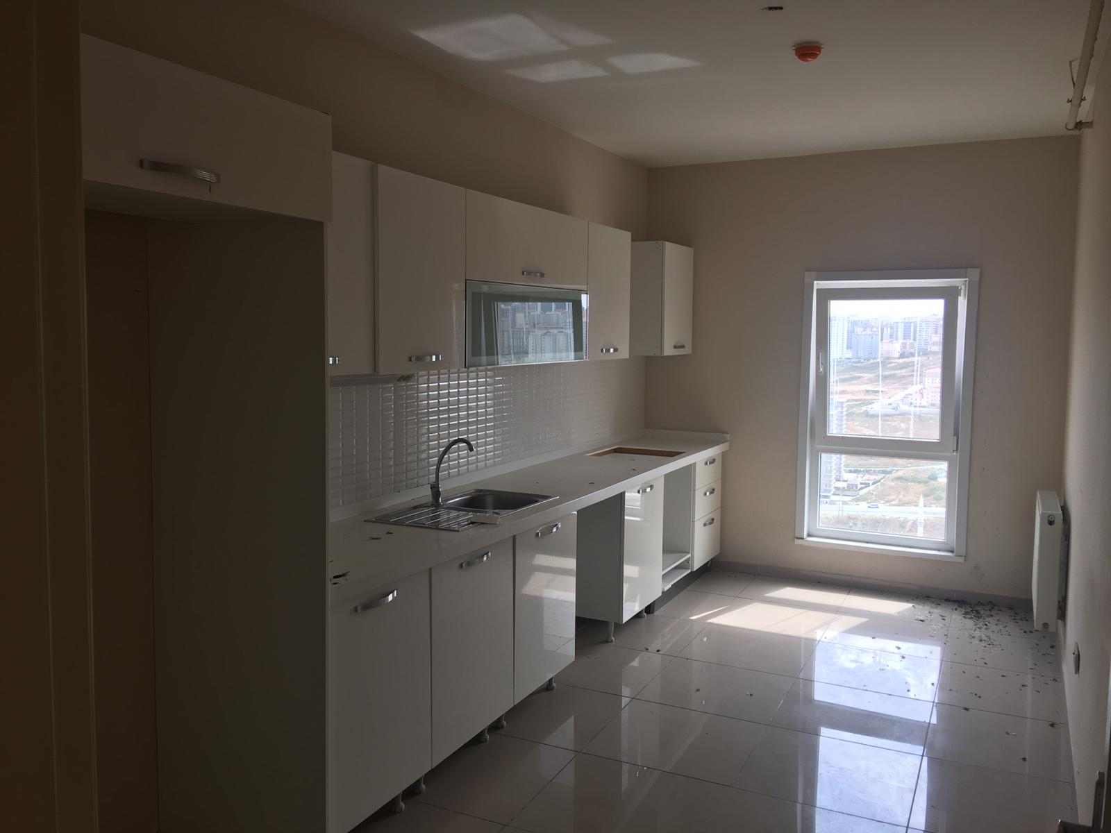 apartments in Istanbul for sale 4