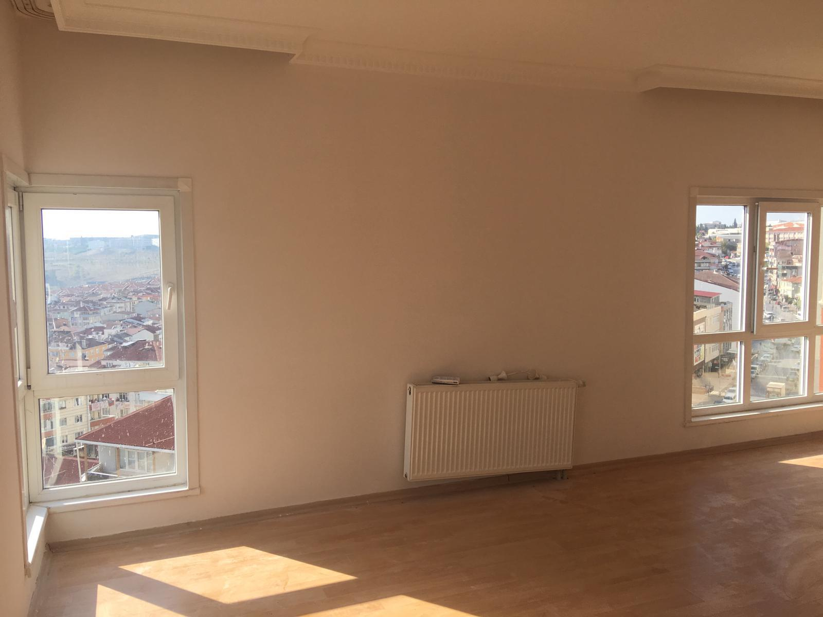 apartments in Istanbul for sale 20