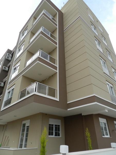 Apartments in Turkey Antalya to buy 3