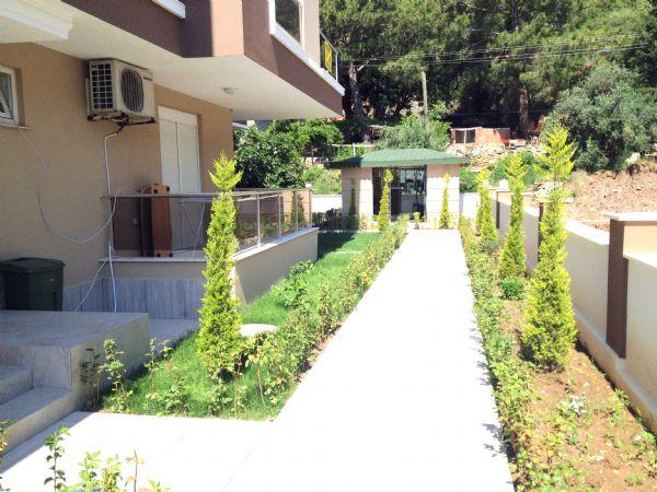 Apartments in Turkey Antalya to buy 5