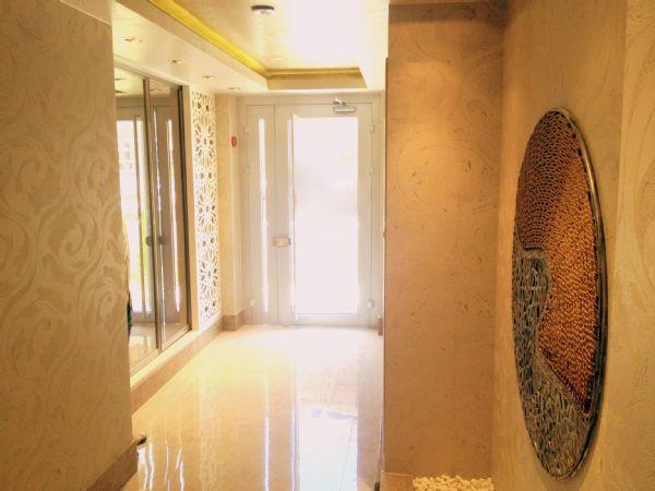 Apartments in Turkey Antalya to buy 8