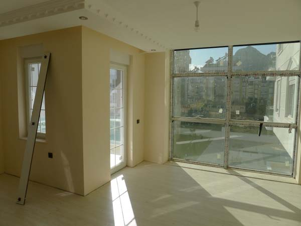 Beautiful bedroom Apartments in a New Complex 11