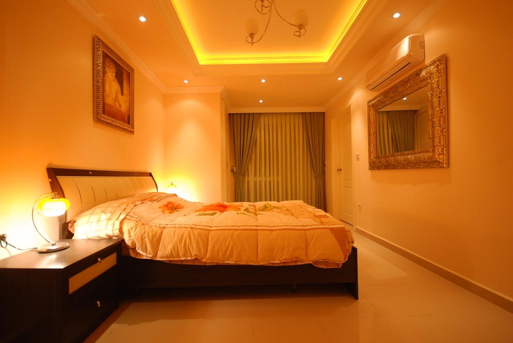 elite apartments in alanya 6