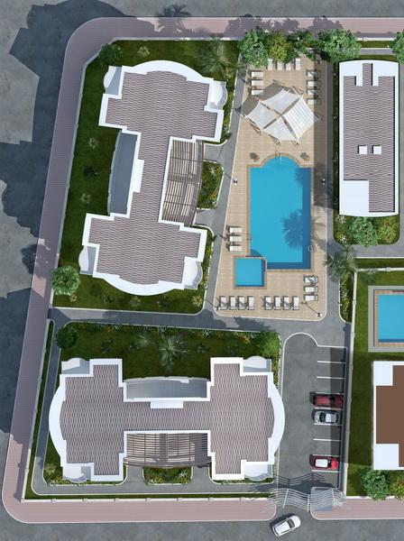 elite property in turkey antalya 4