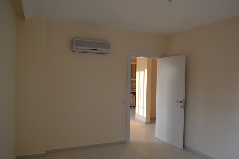 flat for sale in alanya 11