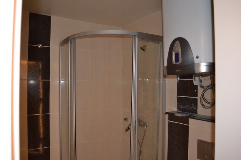 flat for sale in alanya 12