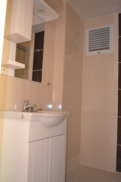 flat for sale in alanya 13