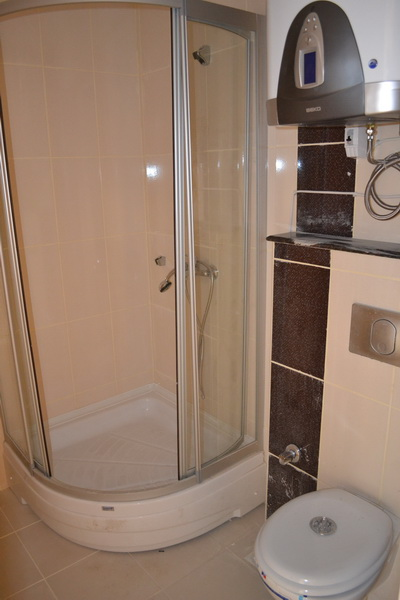 flat for sale in alanya 14