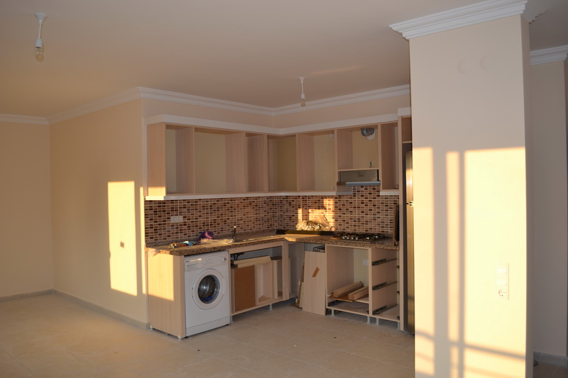 flat for sale in alanya 9