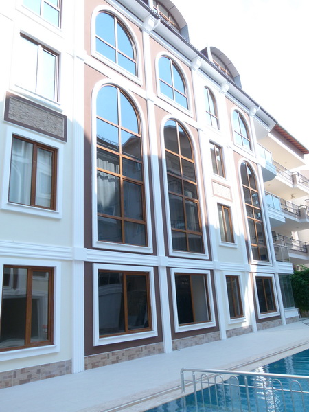 homes for sale in alanya 4