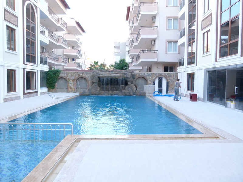 homes for sale in alanya 7