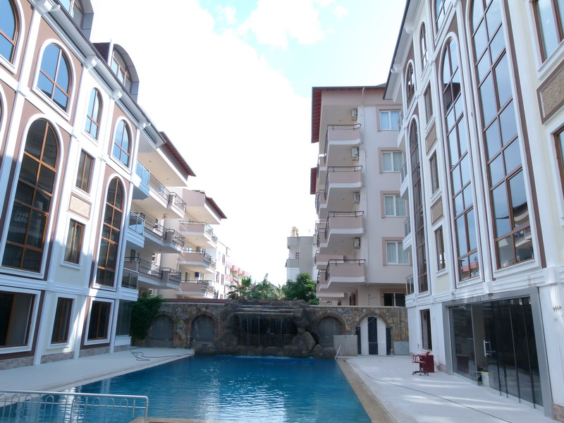homes for sale in alanya 1