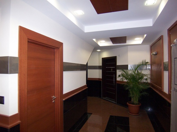 homes for sale turkey 16