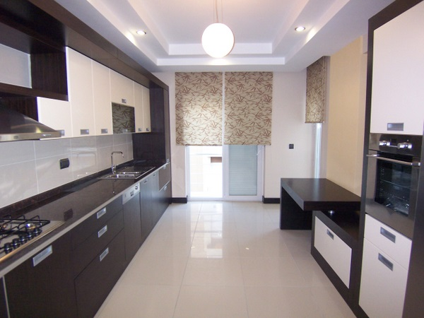 homes for sale turkey 8