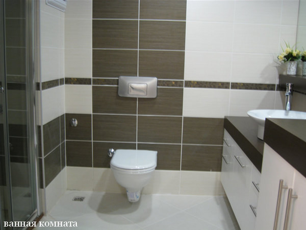 homes for sale turkey 11