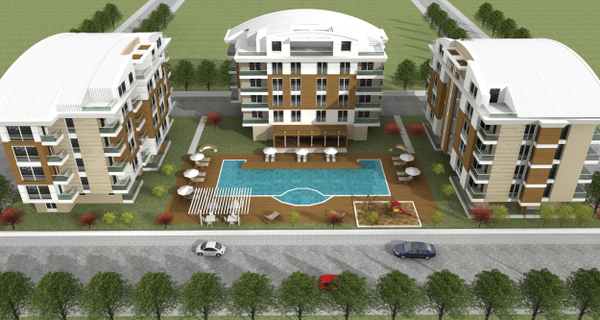 homes for sale turkey 5