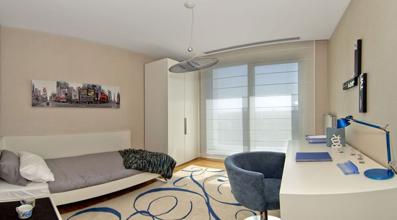 istanbul property to buy 11