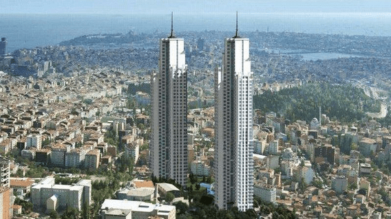 istanbul property to buy 1