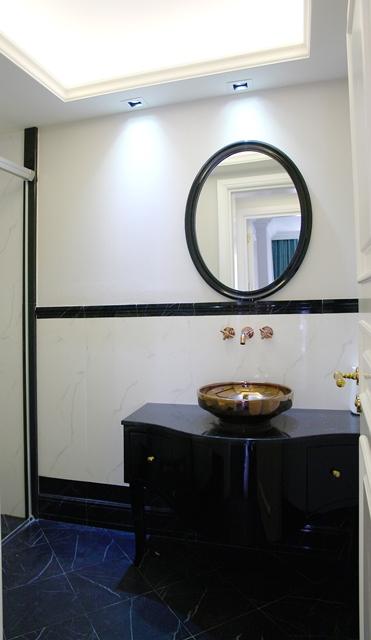 luxury apartment antalya 11