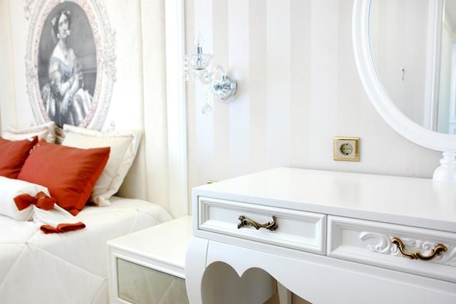 luxury apartment antalya 15
