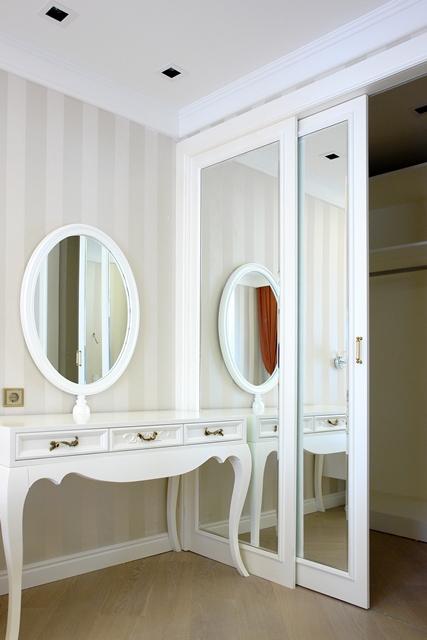 luxury apartment antalya 16