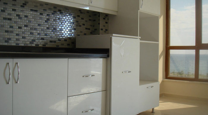 luxury apartment in turkey alanya 4