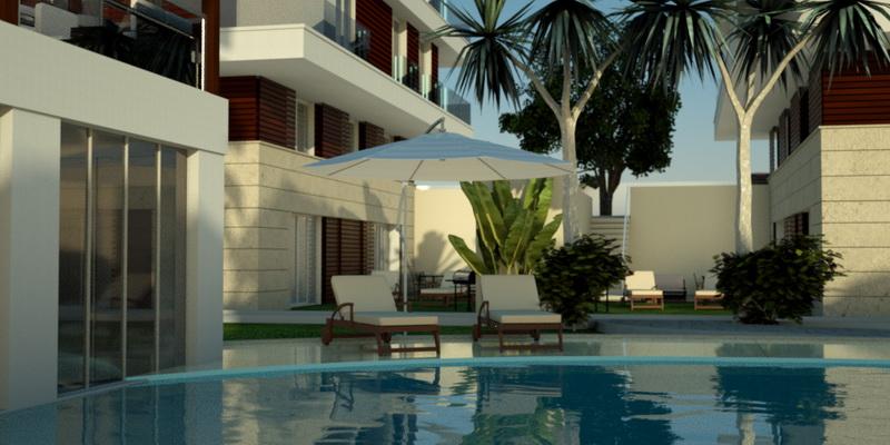 luxury property in antalya turkey 3