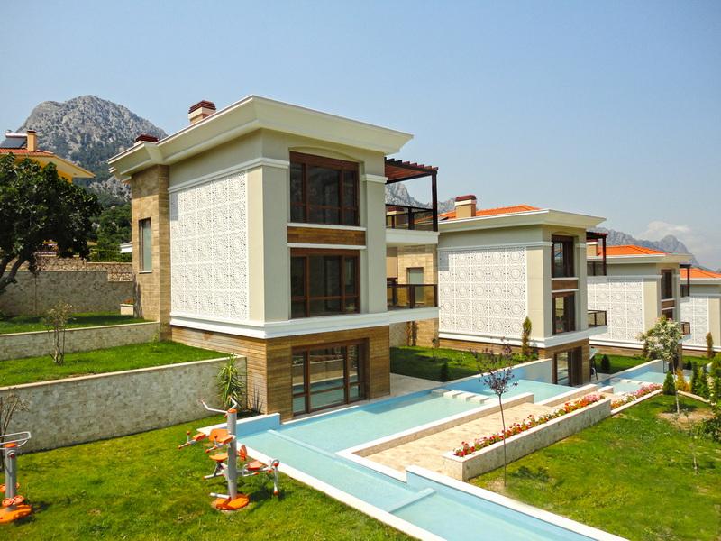 antalya turkey villa for sale 3