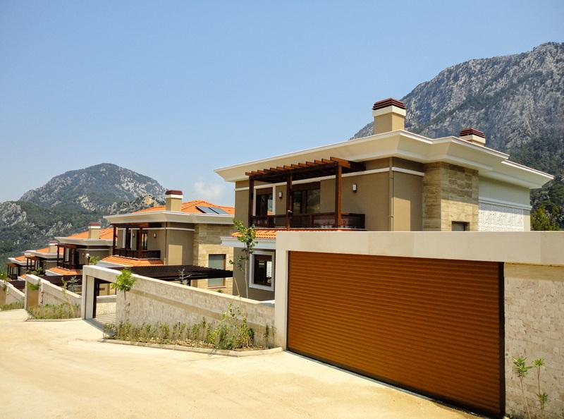 antalya turkey villa for sale 7