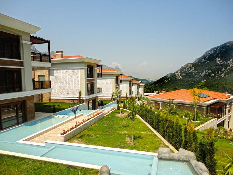 antalya turkey villa for sale 8