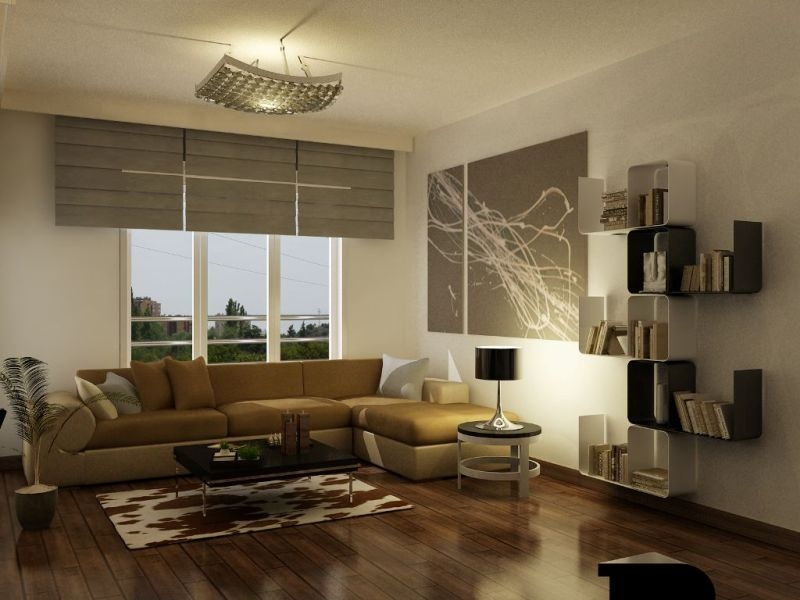 Penthouse apartment in Alanya 20