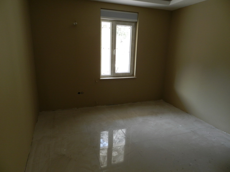 Penthouse apartment in Alanya 3