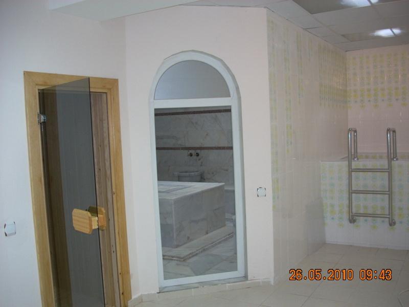 property for sale in antalya 11