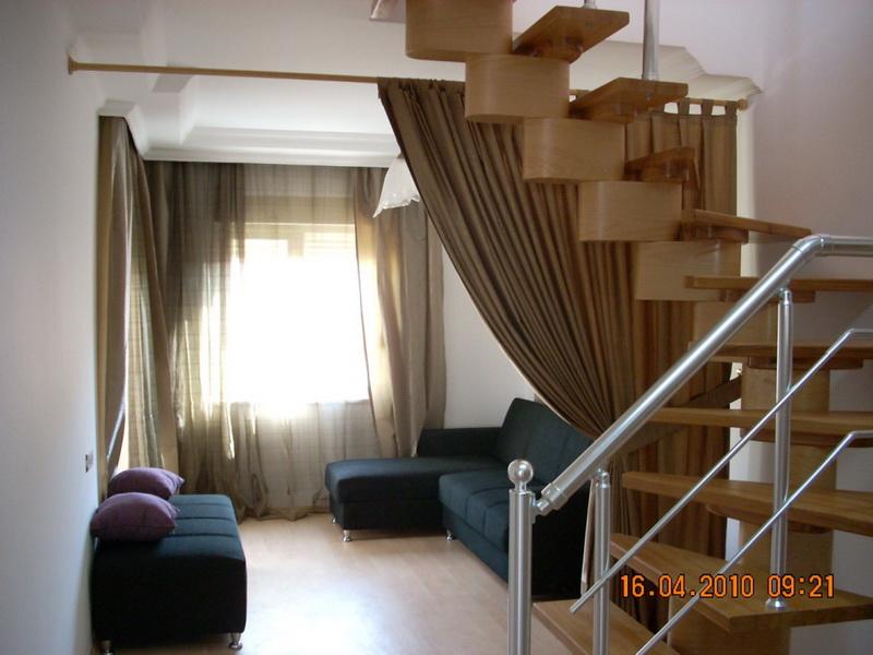 property for sale in antalya 12